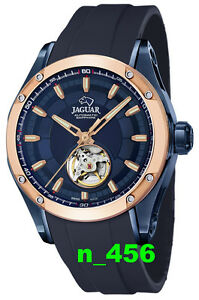 JAGUAR-by-FESTINA-SPECIAL-EDITION-AUTOMATIK-10-ATM-wd-J812-1-J-812-UVP-1490