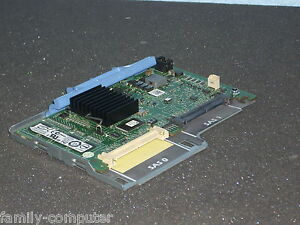 DELL-PowerEdge-1950-PCIe-Raid-Controller-CN-0WY335-13740