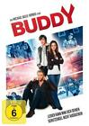 Buddy (2014)
