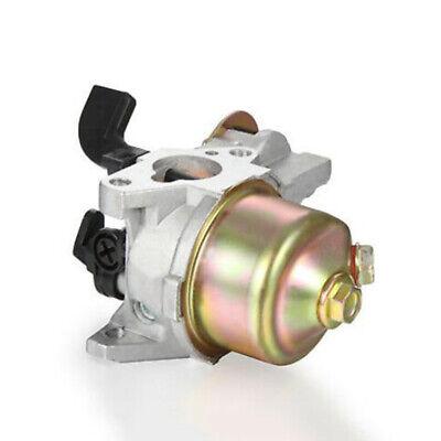 Filtre à air pour Honda 17211-ZM7-000 tondeuse tracteur GXH50 GXH50U GXV50 GXV50