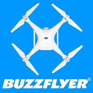 BuzzFlyer UK
