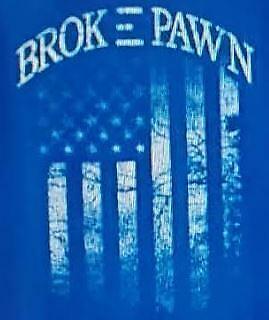 Brok-Pawn Inc