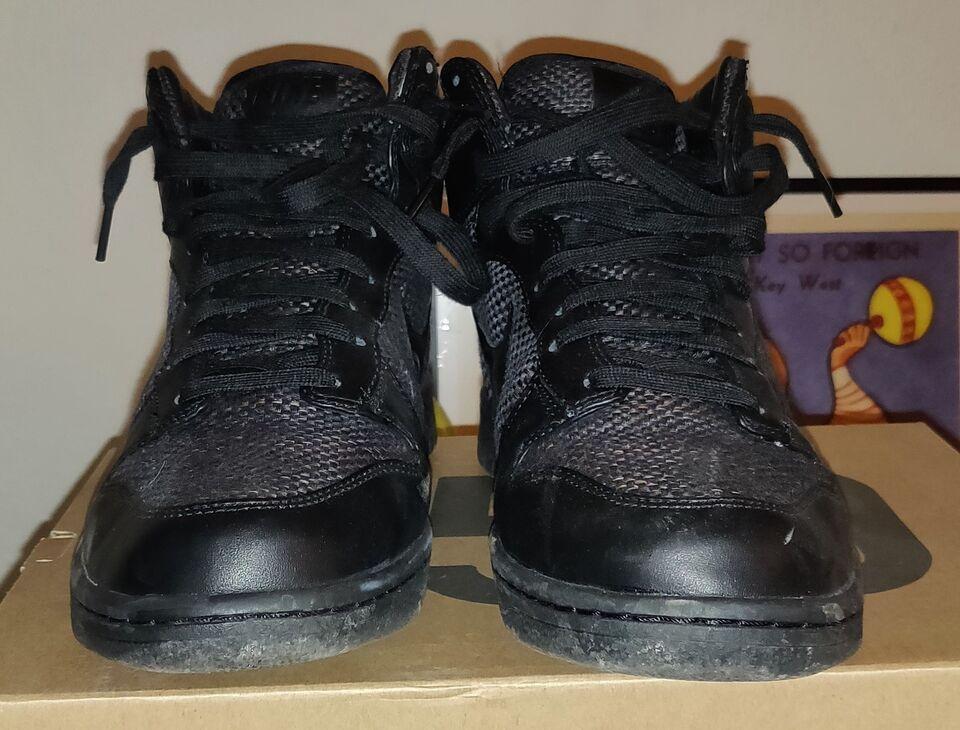 Sneakers, Nike x Maharam, str. 44 – dba.dk – Køb og Salg af