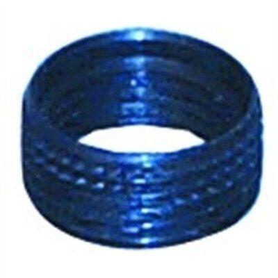 Heli-Coil R532614L M14 Sav-A-Thread In//Long