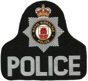 PATCH-ROYAL-GIBRALTAR-POLICE-POLICIA-DE-GIBRALTAR-EB01209