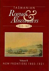 Tasmania-Rogues-and-Absconders-Vol-2