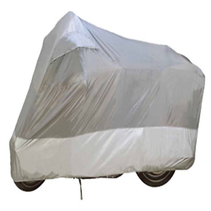 Ultralite Motorcycle Cover~1993 BMW R100RS