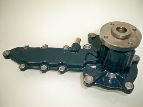 Kubota Wasserpumpe 1G730-7303-2 Bobcat Schäffer