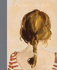 Gideon Rubin by Sarah Suzuki, Martin Herbert, Gabriel Coxhead (Hardback, 2015)