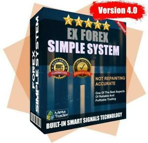 Forex enigma v4.0 mt4