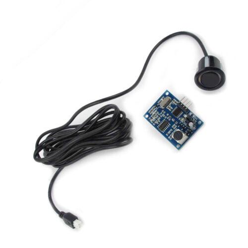 Ultraschall Distanz Messen Sensor Wasserfest 1pc 42 29 12mm AJ-SR04M Qualität