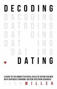 nsa dating