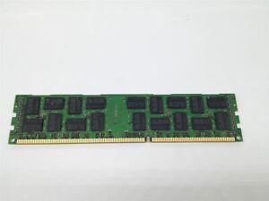 Memoire-RAM-Pour-Serveur-8-Go-DDR3-2Rx4-PC3-10600R-1333MHz-240-Pin