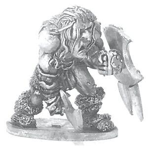Troll-Cutting-Weapon-Champion-Warhammer-Fantasy-Armies-28mm-Unpainted-Wargames