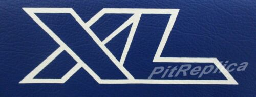 P HAVRO HONDA XL250 R XL250R 1986-1987 *USA MARKET* SEAT COVER
