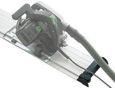 Festool FS-AW TUBO & Cord DEFLECTOR attaccamento per FS Guida - 489022