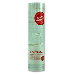 Tenga Hole Lotion mild 170 ml, Gleitcreme, Gleitgel