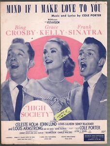 Mind-If-I-Make-Love-To-You-High-Society-Bing-Crosby-Grace-Kelly-Frank-Sinatra