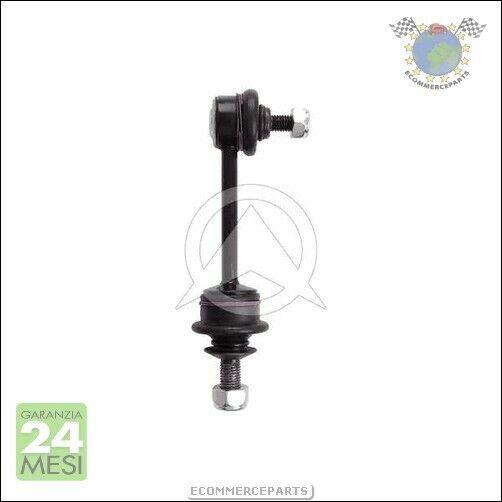 Tirante barra stabilizzatrice Sidem Post BMW 5 E60 525 523 520 M5