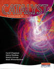 Catalyst: 3 Red Student Book by Pearson Education Limited (Paperback, 2004)