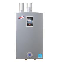 Bradford White Gas Water Heater Blower Fasco 702112184 For Sale Online Ebay