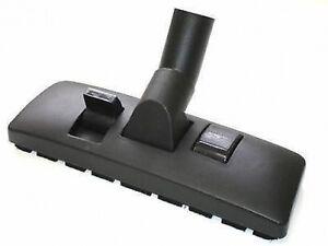 Universal 35mm Aspirapolvere MOQUETTE Pavimento Strumento Pennello