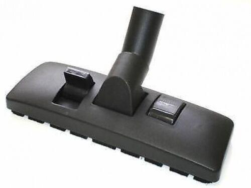 Nuovo 35mm Universal Spazzola Pavimento Spazzola Tappeti Bosch Vax Hoover Miele