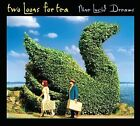 Nine Lucid Dreams * by Two Loons for Tea (CD, Aug-2007, Sarathan Records)