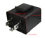 12V-Universal-Motorcycle-3-Pin-Turn-Signal-Indicator-LED-Flasher-Relay thumbnail 2