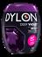 DYLON-350g-MACHINE-DYE-Clothes-Fabric-Dye-NOW-INCLUDES-SALT-BUY1-GET-1-5-OFF thumbnail 2