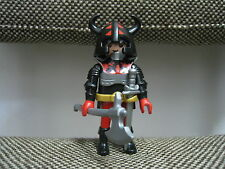 Playmobil - Special 4633 - Caballero del Dragon Soldado Medieval - COMPLETO)