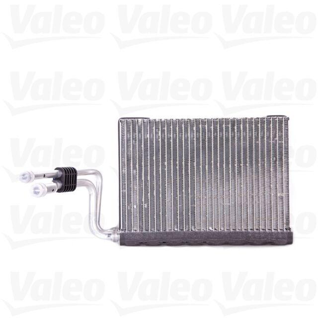VALEO Air Conditioning Evaporator Fits BMW X1 X3 X4 E92 E91 E90 64119256346