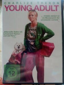 Young-Adult-2012-Komoedie-mit-Charlize-Theron-lustig