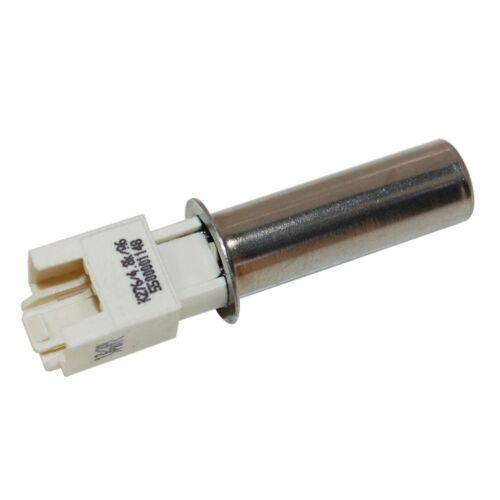 Pour Bosch Neff Siemens MacHine À Laver Thermistance Thermostat NTC SENSOR 170961