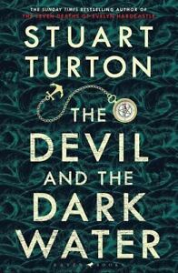 The-Devil-and-the-Dark-Water-by-Stuart-Turton