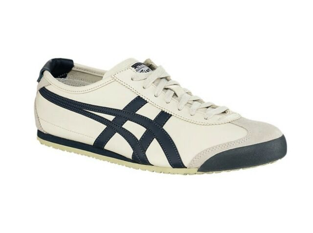 size 40 acb04 c9e3c ASICS Onitsuka Tiger Mexico 66 Mens SNEAKERS US Size 9