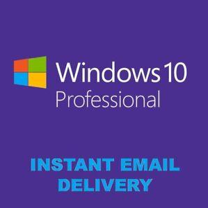 WINDOWS-10-PRO-32-64-BIT-WIN-10-OEM-GENUINE-LICENSE-ORIGINAL-ACTIVATION-KEY
