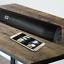 SEMBRANDT-SB750-Soundbar-Home-Entertainment-Speaker-Surround-Sound-kimstore