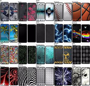 Choose-Any-1-Vinyl-Decal-Skin-for-Kindle-Fire-Phone-Android-Buy-1-Get-2-Free