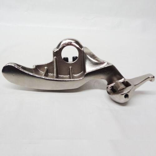 Metal Mount Head fits Coats ®* Tire Changer Tapered Demount Head 182788 8182753