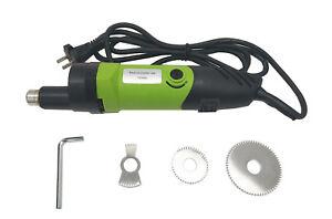 220V //110v Green Medical Cast Saw,Cast Cutter Orthopedic Plaster Saw CE  U