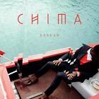Stille von Chima (2012)
