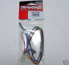 4579X Traxxas RC Car Connector Wiring Harness EZ-Start and EZ-Start 2 For: Revo