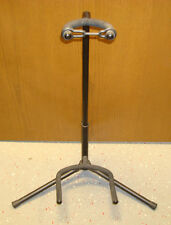 Adjustable Acoustic or Electric Guitar Stand