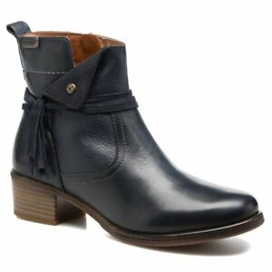 Pikolinos ZARAGOZA W9H women's Mid Boots in Discount Shop Shopping Online Clearance Official Site Cheap Price JYx4uNm
