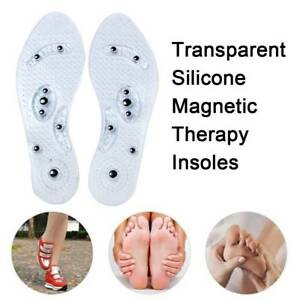 Men-and-Women-Fashion-Magnetic-Therapy-Insole-Silicone-Weight-Loss-Insoles-HQ