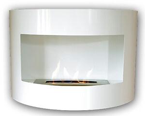 Cheminee-a-bio-ethanol-Riviera-Deluxe-Blanc-cheminee-murale-bruleur-1-litre