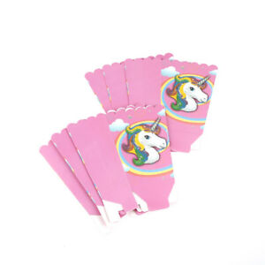 6-unicornio-imprime-palomitas-de-maiz-caja-de-dulces-de-fiesta-de-cumpleanos-UHH