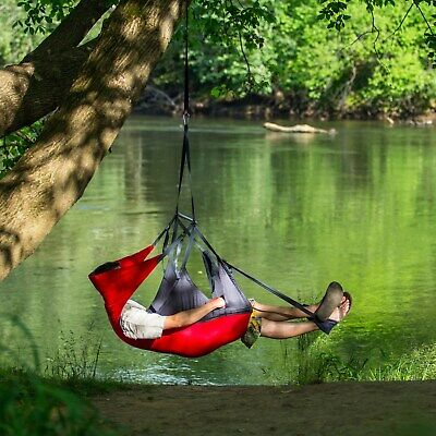 Eno Eagles Nest Outfitters Airpod, Eno Hammock Chair Stand