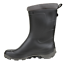 Womens Mens Kids Lightweight Warmth Wellies Hunting Walking Fishing Rain Boots